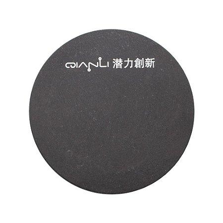 Plataforma de Trabalho Resistente a alta Temperatura Qianli