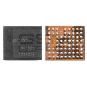 IC Controle de Potência IC MU005X01-2 Samsung