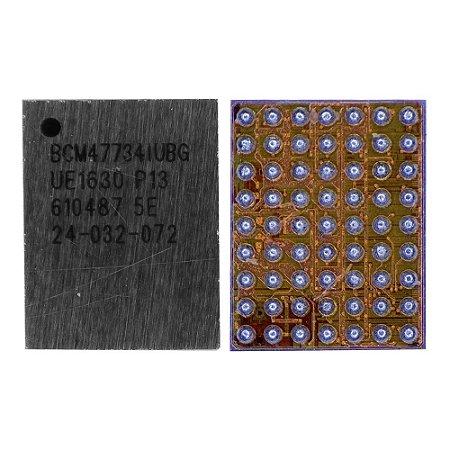 IC Regulador de Voltagem BCM47734IUBG BCM47734 para iphone 7 7plus