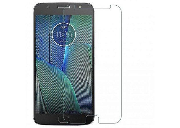 Pelicula Protetora Vidro Anti Choque Motorola G5s