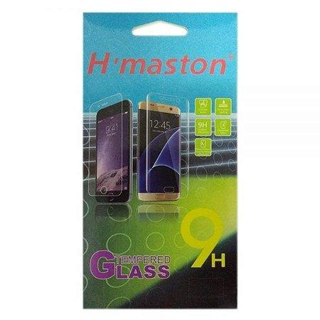 Pelicula Protetora Vidro Anti Choque iPhone 6 6s Plus 5.5