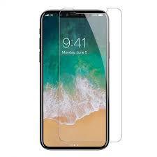 Pelicula Protetora Vidro Anti Choque iPhone X Xs
