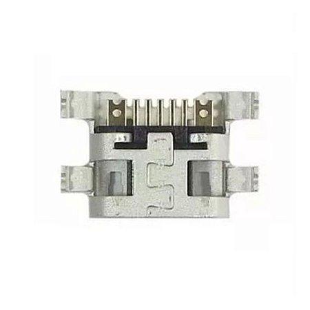 Conector de Carga LG H522 K7 K8 K580 K10