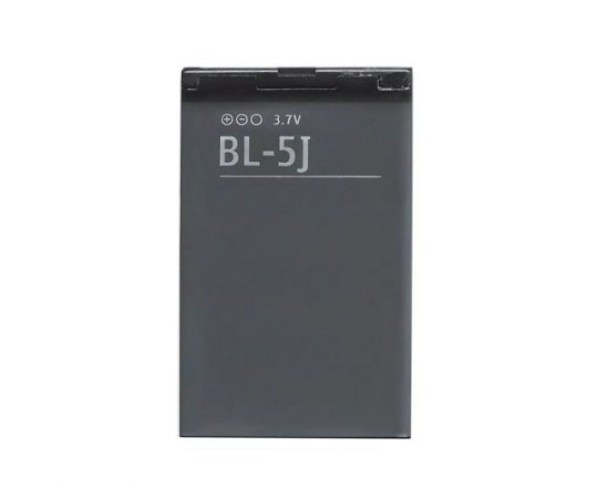 Bateria BL-5J BL5J Compativel Nokia