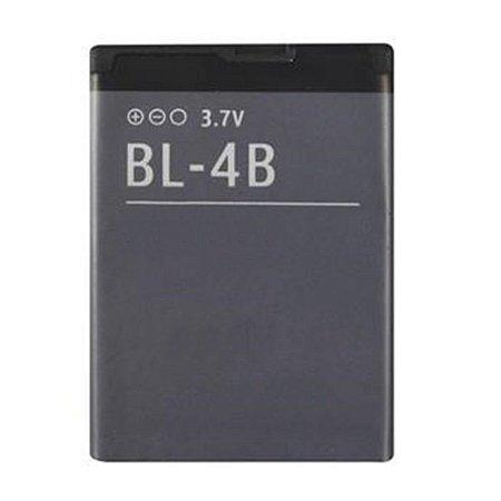 Bateria BL-4B BL4B Compativel Nokia