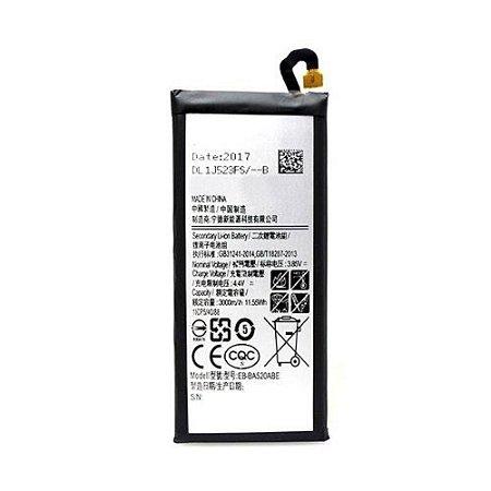 Bateria EB-BA520ABE A520 A5 2017