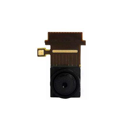 Flex camera frontal moto g4 g4 plus