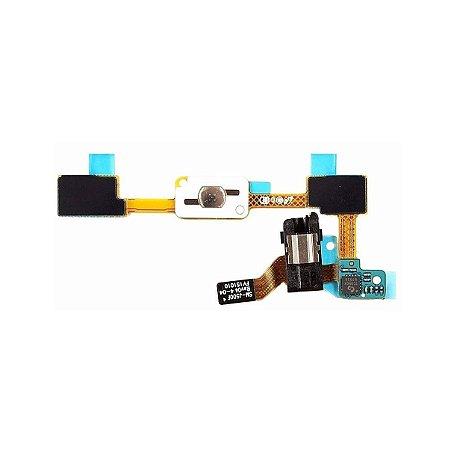 flex sensor e home sam j500 j5