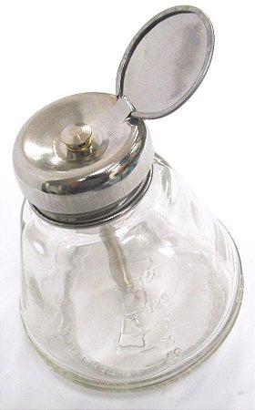 Dispenser Frasco Vidro Liquidos Geral 18A