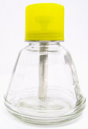 Dispenser Frasco Vidro Liquidos Geral 18C