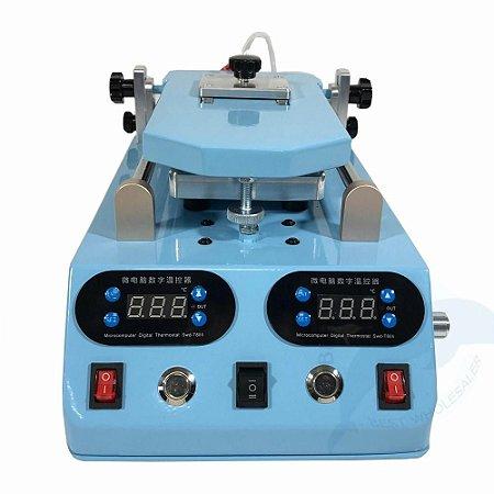 Maquina Separadora de LCD TBK 268 110v