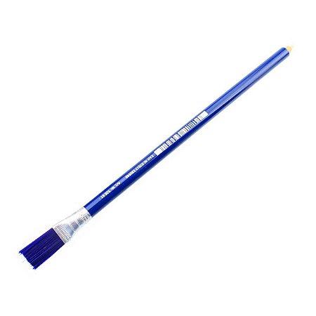 Lapis Duplo Staedtler 526 61 Azul
