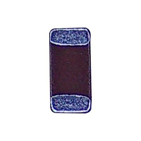 Ic Filtro Backlight FL4211 FL4212 FL4213 FL4291 FL4292 FL4293 iPhone 6s 6splus