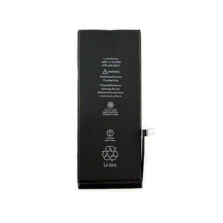 Bateria Iphone 6S Plus 2750mAh