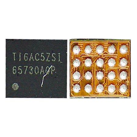 Ic LCD Display 5S 5G 5C 6 6P 6S 6SP 7 7P 65730AOP U1501 U4000 U3703 20p
