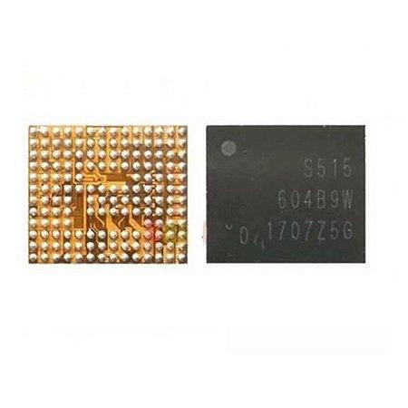 Ic Gerenciador de Energia S515 Samsung J730F J730 S7 J6 G9300 G930FD