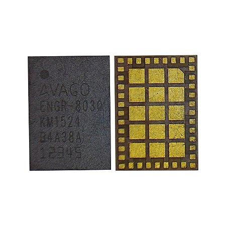 IC Amplificador De Potência Pa Umbpa_rf AFEM-8030 iphone 6s 6s plus