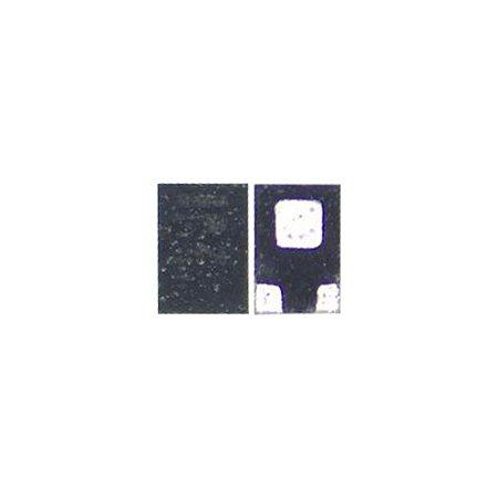 IC Diodo Q3200 Q3201  iphone X 8 8 plus 8plus