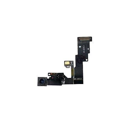 Flex camera frontal Iphone 6g 4.7
