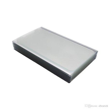 Adesivo OCA Tablet 9.7 Polegadas
