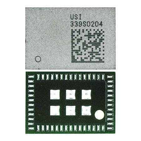 IC Gerenciador Wi-Fi Iphone 5S 5C 339S0204