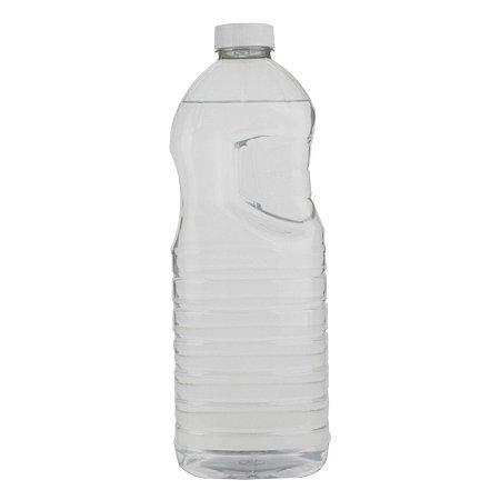 Alcool Isopropilico 99,8% 2 Litros