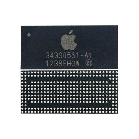 IC de Alimentação ipad 3 343S0561 A1