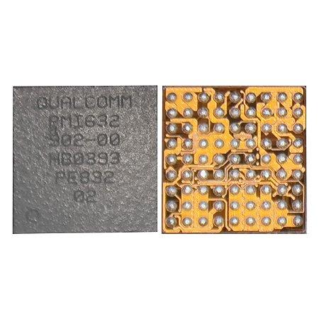 IC PMi 632 PMI632 902