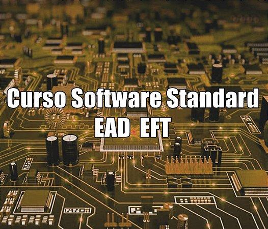 Curso Software Ead Standard Eft
