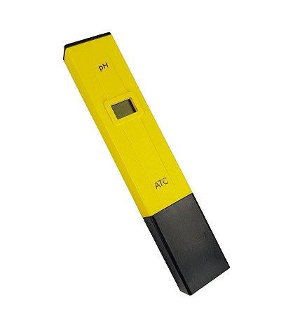 Medidor de PH digital PH-009