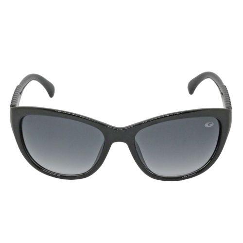Óculos de Sol Gatinho Preto
