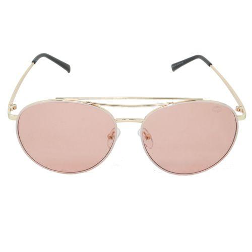 6264a61a0c3be Óculos de Sol Redondo Rosa Geror - GEROR ÓCULOS DE SOL