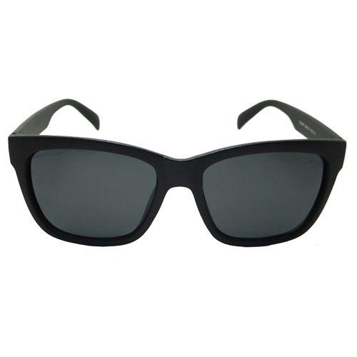 Óculos de Sol Quadrado Preto - GEROR ÓCULOS DE SOL 5470d33844
