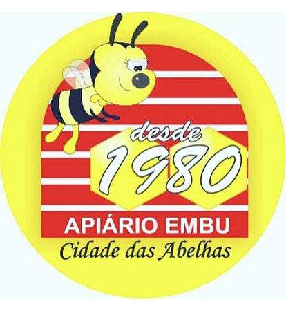 Ingresso on-line para o Parque   PARA O DIA 27/02/2021