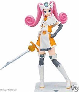 Sega Hard Girls Dreamcast Girl Figure