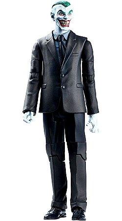 Joker (Coringa) - Batman - Endgame - Justice Buster - Dc Comics Multiverse