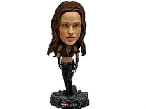 Neca Demolidor Movie Elektra Head Knockers