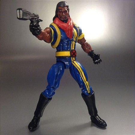 Hasbro Marvel Universe X-Men Bishop