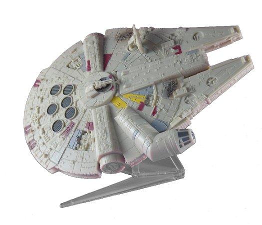 Sega Prize Star Wars Millenium Falcon