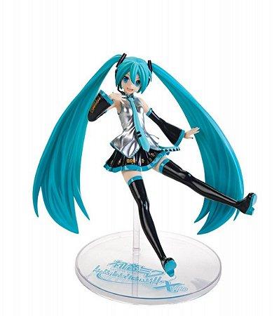 Sega SPM Figure Vocaloid Hatsune Miku Project Diva X HD
