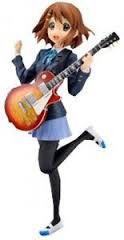 Yui Hirasawa - K-ON! -Premium Figure - Sega