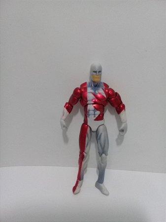 Hasbro Marvel Universe Guardião Loose