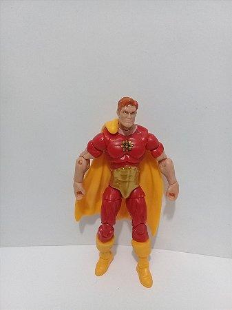 Hyperion - Marvel Universe - Hasbro - Loose
