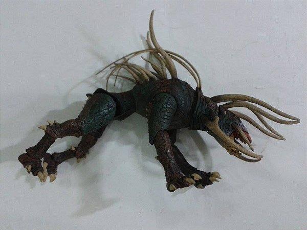 Hound Predator - Predators - Neca - Loose