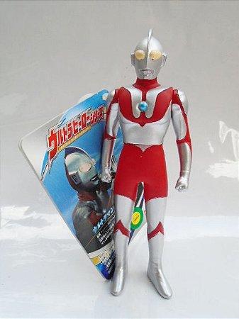 Ultraman Hayata - Bandai