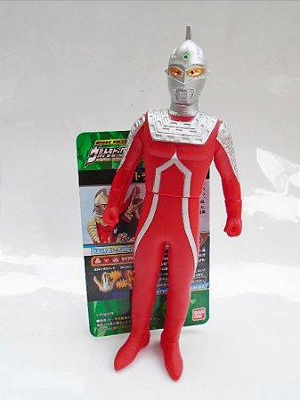 Ultraman - Ultraseven - Bandai