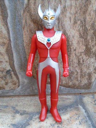 Ultraman Taro 13 cm - Bandai