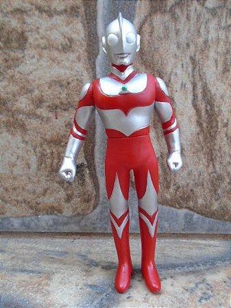 Bandai Ultraman 13cm #05