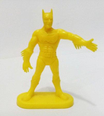 Gulliver Boneco Batman DC Antigo Vintage