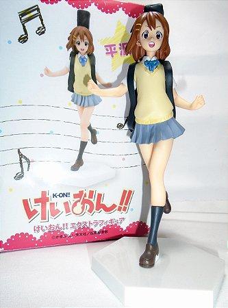 K-ON! Extra Figure Yui Hirasawa SEGA Prize